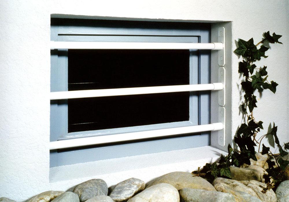 nachr stungen. Black Bedroom Furniture Sets. Home Design Ideas