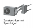 Sperrbuegel1